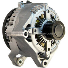 Alternator Quality-Built 10197 Reman