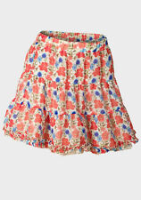 Atmosphere Hippy, Boho Casual Skirts for Women