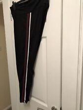 Funky Leggings Size 22