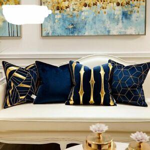 Cushion Covers Decorative Pillow Cases Throw Pillowcases 45 X 45 50 X 50 Cushion
