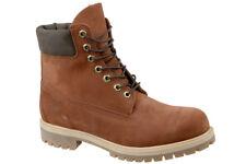 Timberland 6 Premium Boot A1lxu Herren SCHUHE Trekkingschuhe braun