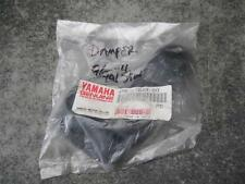 NOS 96-11 Yamaha Royal Star XVZ 1300 Damper 621
