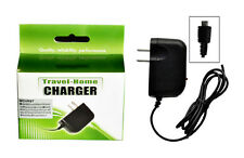Wholesale lot of 100 Travel Home Wall Micro USB Charger for Samsung Galaxy/HTC