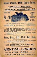 WAR PROPAGANDA FIRST WORLD SILVER BULLET LOAN UK VINTAGE POSTER ART PRINT 1102PY