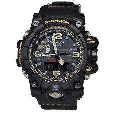 Casio G-Shock GWG1000-1A Watch