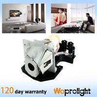 Top BL-FS180C SP.89F01GC01 Projector Lamp for Optoma HD65 GT7002 HD700X HD640