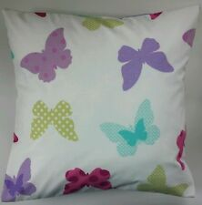 Cotton Blend Pictorial Cushions & Covers for Children