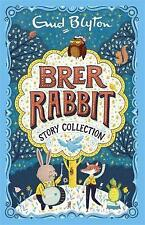 Brer Rabbit Story Collection by Enid Blyton (Paperback, 2016)