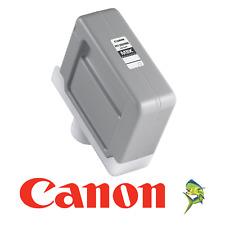 Canon PFI-306MBK Matte Black Ink Tank for iPF 8300 8400 9400 series PFI-306 OEM