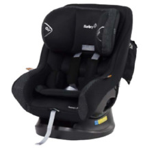 SAFETY 1ST SUMMIT ISO 30 Convertible Baby Car seat CHAIR Teal ISOFIX AU