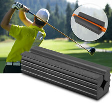 Rubber Golf Club Vice Clamp Replacement Tool Golf Grip Shaft Protector