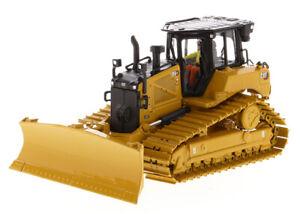 Cat D6 LGP VPAT Dozer - High Line - Diecast Masters 1:50 Scale Model #85554 New!