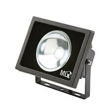 LED Floodlight Wall 50W Garden Flood Spot Light Waterproof IP65 Lamp Cool White
