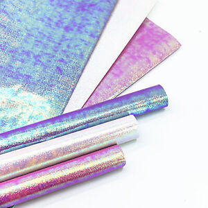 Glitter Gift Wrapping Paper Birthday Wedding Valentines Day Baby Shower Holiday