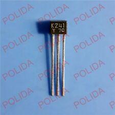 5PCS  MOSFET Transistor TOSHIBA TO-92S 2SK241-Y K241-Y