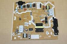 POWER BOARD TNPA6382 1 P FOR PANASONIC TX-49ES503B LCD TV