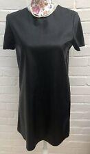 d8bedad34ba1 Vestidos gótico Piel sintética | eBay