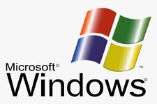 Microsoft Windows 3.1 95 OSR2.5 98 98SE ME NT 4.0 2000 Pro Backup Install CD