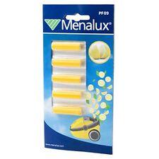 Confezione di 5 Limone Profumato Stick Deodoranti per Aspirapolvere Dyson Electrolux pf09 9090109415