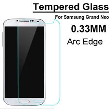 Tempered Glass for Samsung Galaxy Grand Neo I9060 & Grand Duos I9082
