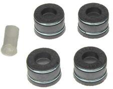 Engine Exhaust Valve Stem Oil Seal Victor B45404 (Pkg of 4)
