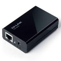 TP-LINK (TL-POE150S) Gigabit Power over Ethernet Injector