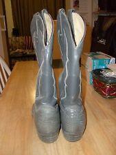 Durango 6720 Cowboy Boots