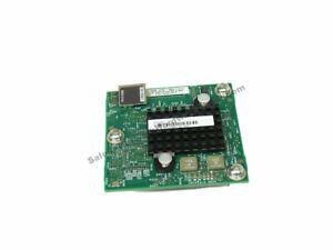 Cisco PVDM4-128 128-Channel High Density Voice DSP PVDM4 - 1 Year Warranty