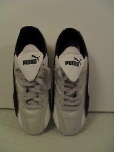 BOYS PUMA  SG FOOTBALL BOOTS