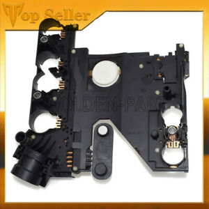 For Mercedes Benz 722.6 Conductor Plate Above Automatic Transmission Valve Body