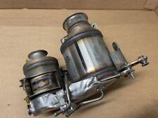 04L131678G Original VAG Filtres à Particules Diesel FAP Audi Q2 2.0 Tdi 110kW