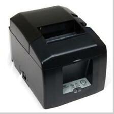 Star Micronics Tsp654ii Direct Thermal Printer Monochrome Desktop Receipt