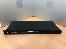 Pelco ENC5516 16-Channel H.264 Direct-Attached Video Encoder + POWER SUPPLY