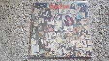 Chris Roberts - Chris & Friends Vinyl LP SUNG IN ENGLISH
