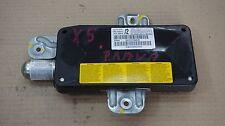 BMW 3 X5 Serie E46 E53 Delantero Derecho Puerta módulo de AIRBAG