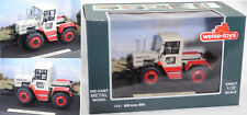 weise-toys 1051 Mercedes-Benz MB trac 800, 1:32