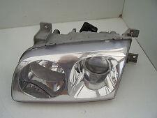 Hyundai Trajet (2000-2004) Left Headlight