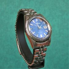 ORIENT Vintage Lady Waterproof Watch 15327030-005 Reloj Uhr Horloge Japan