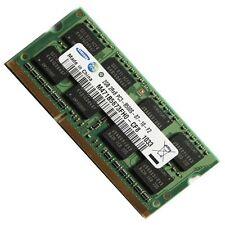 Speicher 2GB RAM für HP-Compaq HP 625 (DDR3-10600)