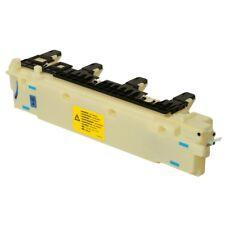 Resttonerbehälter FM4-8400-000 FM3-5945-010 für Canon  C5051 C5035 C5045