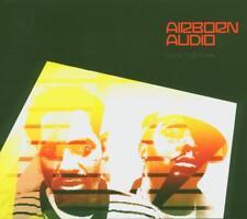 Airborn Audio - Good Fortune