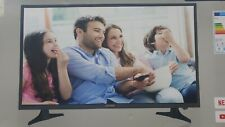Denver Smart TV LDS3276  32 Zoll You Tube Netflix DVB TripleTu HDMI USB