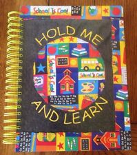 Hold Me And Learn Interactive Book For Babies And Small Children Homeschool