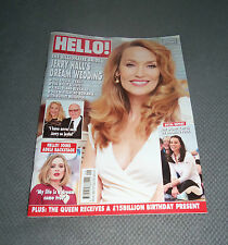Hello! Weekly Magazines for Women