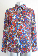 Marks and Spencer Everyday Vintage Tops & Shirts for Women