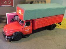 1/43 Ixo Willeme LC 610 1953 MAINI LKW Truck