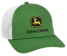 f27e7bdfb08d Gorras de hombre John Deere | Compra online en eBay