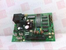 TOSHIBA 3N3A0066-C (Surplus New In factory packaging)