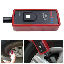 Car Vehicles Tire Pressure Monitor Sensor EL-50449 TPMS Activation Tool For Ford