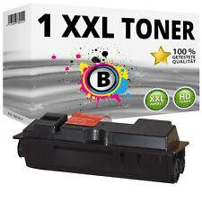 1x XXL TONER für Kyocera Mita FS-1030-D FS-1030-DN Black Toner-Kartusche TK120